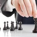 Подбор персонала и формирование эффективной команды