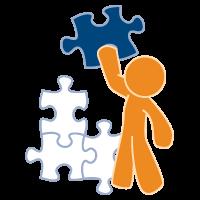 Программа обучения: основы подбора персонала. Рекрутинг для рекрутера.